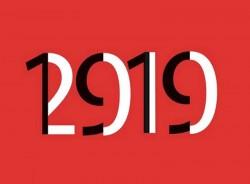 1919'dan 2019'a Renkler - Seramik Sergisi