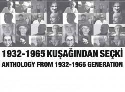1932-1965 Kuşağından Seçki