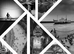 ARTriangle Şehir Hikayeleri