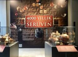 Asurlu Tüccar Puzur-Aššur'dan Muhtar Kent'e 4000 Yıllık Serüven
