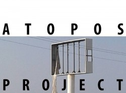 Atopos Project