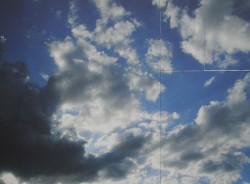 Aynı Gökyüzünün Altında