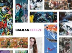 Balkan Breeze