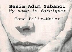 Benim Adım Yabancı