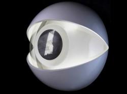 Beyaz Körlük