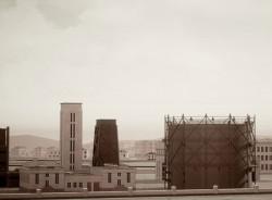 Bir Şehir Kurmak: Ankara 1923-33