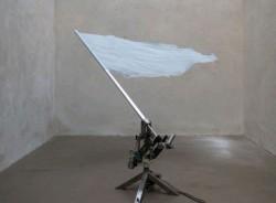 Borusan Çağdaş Sanat Koleksiyonu'ndan Seçmeler