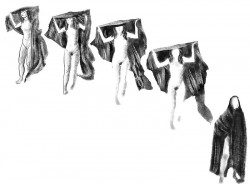 Çift Sayfa