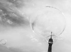 Denge/sizlik/ler Paris