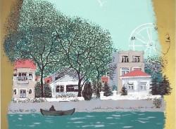 Devr-i İstanbul