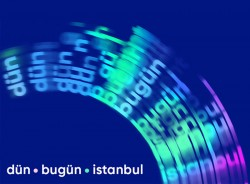 Dün Bugün İstanbul