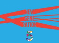 EKAV-ARTIST New Generation 5