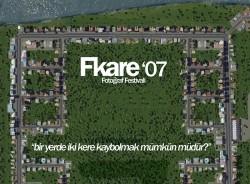 Fkare'07