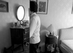 Galata Fotoğrafhanesi Hatıra Sergisi