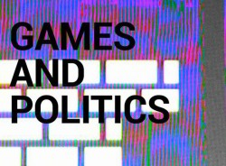 Games and Politics