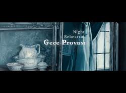 Gece Provası