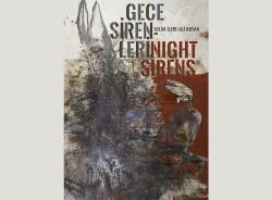 Gece Sirenleri