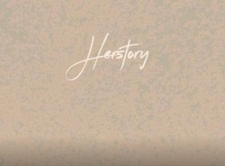 Herstory