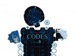Hittite Codes