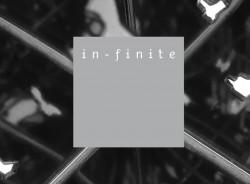 in-finite