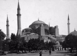 Jean Pascal Sebah & Polycarpe Joaillier (1890-1900) İstanbulu