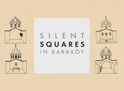 Karaköy'de Sessiz Kare