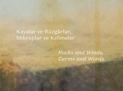 Kayalar ve Rüzgârlar, Mikroplar ve Kelimeler