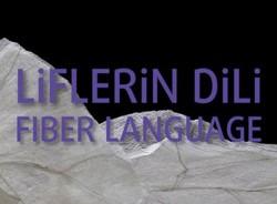 Liflerin Dili / Fiber Language