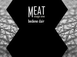 MEAT I - Bedene Dair