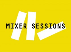 Mixer Sessions III