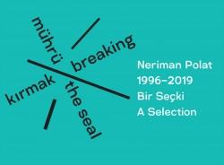 Mührü Kırmak: 1996'dan 2019'a Bir Seçki