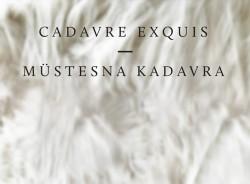 Müstesna Kadavra