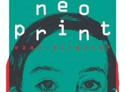 Neo Print