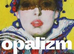 Opalism