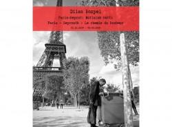 Paris-Beyrut: Mutluluk Hattı