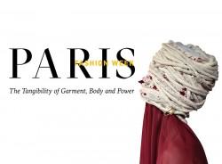 PARIS FASHION WEEK: Kıyafet, Beden ve İktidarın Dikiş Yerleri