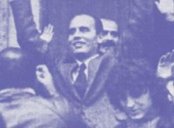 Pozitif Alan Sergisi