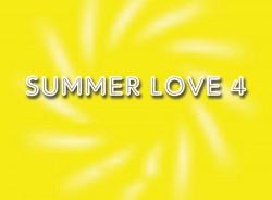 Summer Love 4