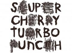 Super Cherry Turbo Punch