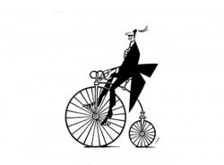 Uluslarası Turhan Selçuk Karikatür Yarışması Sergisi