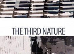 Üçüncü Doğa