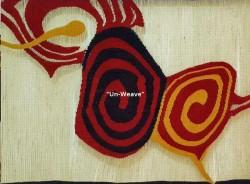 Un-Weave