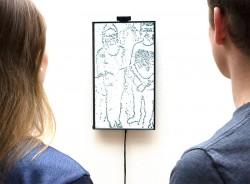 Uvertür: Borusan Çağdaş Sanat Koleksiyonu'ndan Yeni Eserler