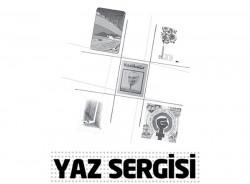 Yaz Sergisi