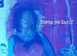 Yosma ve Zarif