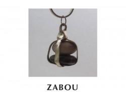 Zabou 5S Koleksiyonu Takı Sergisi