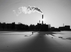 Zagreb Photographic Quintet