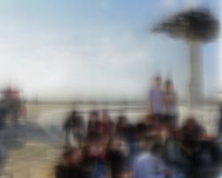 İzmir'de Bu Hafta Sonu (1- 2 Nisan)