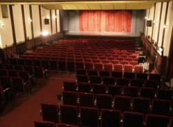 Altındağ Tiyatrosu