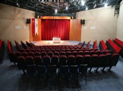 Altunizade Kültür Merkezi